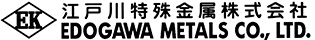 Edogawa Metals Co.Ltd