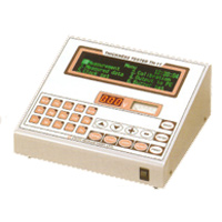 Electrolytic Metallic Coating Thickness Tester Model TH-11